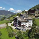 5 ÜN in Tirol mit All-Inclusive Verpflegung & Wellness ab 169€ p.P.