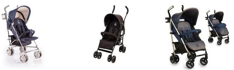 Baby Walz mit 14% oder 14€ extra Rabatt  günstige Babymoden, Sitze & Co. bis Mitternacht