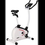 SportPlus Heimtrainer SP-HT-9500-E für 169,95€ (statt 200€)