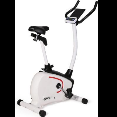 SportPlus Heimtrainer SP HT 9500 E für 179,99€ (statt 211€)