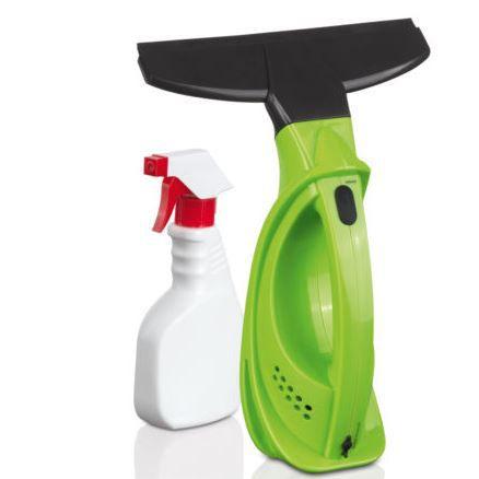 cleanmaxx Easy Plus Fensterreiniger für 14,99€   B Ware!
