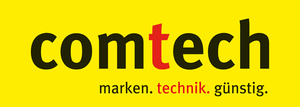 comtech_logo_1_