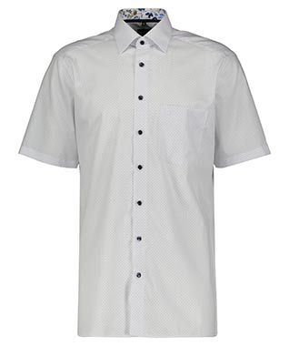 Olymp Luxor Modern Fit Hemden in vielen Farben für je 27,21€ (statt 38€)