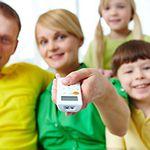DVB-T 2: Was bietet das neue Fernseh-Angebot?