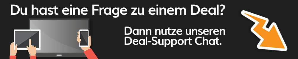 Supportchat