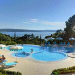 3 ÜN im 4*-Hotel an der kroatischen Adriaküste inkl. Halbpension und Wellness ab 199€ p. P.