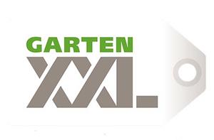 Gartenxxl Angebote
