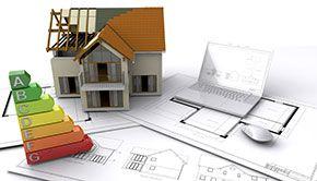 INFO: Die neuen Tricks der Immobilienmakler