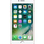 Apple iPhone 7 – 32 GB Neu statt 580€ für 499€ – iPhone 7 Plus für 599€