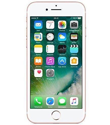 Apple iPhone 7   32 GB Neu statt 580€ für 499€   iPhone 7 Plus für 599€
