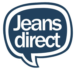 jeansdirect
