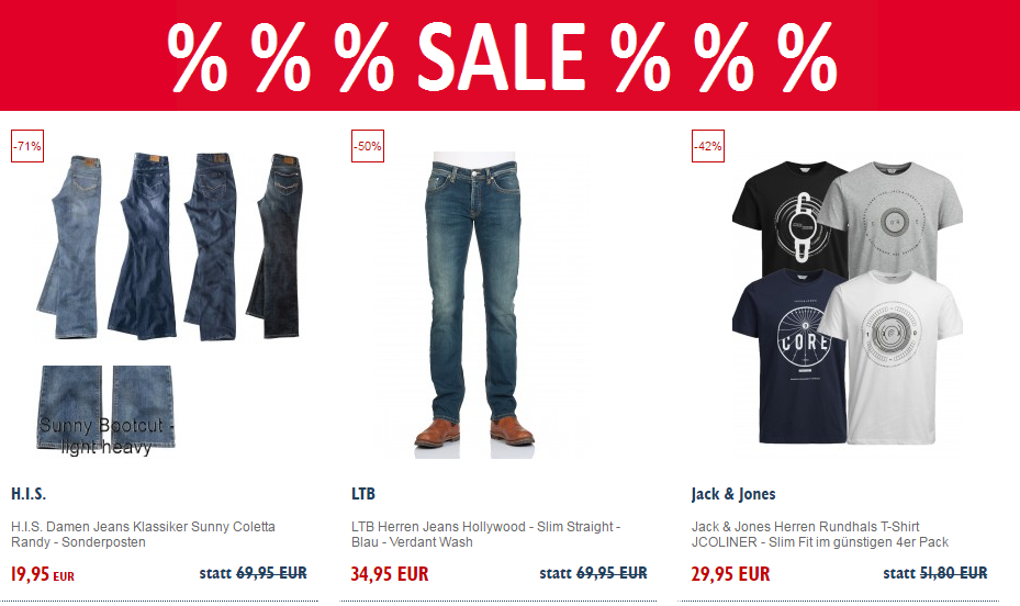 jeansdirect1 Jeans Direct