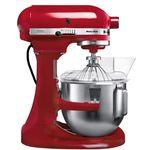 KitchenAid Heavy Duty (5KPM5EER) – Küchenmaschine für 408,90€ (statt 540€)