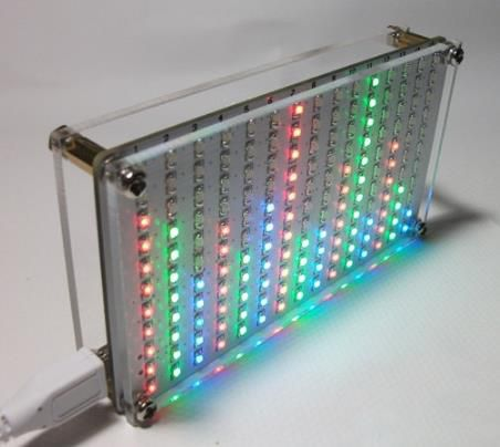 led-rgb-board-t