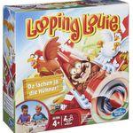 Galeria Kaufhof: 20% Rabatt auf Gesellschaftsspiele von Hasbro & MATTEL