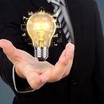 Stromanbieter insolvent: Was nun zu tun ist
