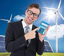 Energieversorger wechseln: Darauf muss man achten
