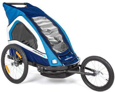 merida-kinderfahrradanhaenger-sedan-duo-blau-a172323