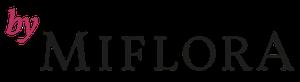 miflora_logo_l