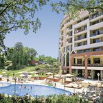 8 Tage Bulgarien am Goldstrand inkl. Flug, ALLEN Transfers & All-Inclusive ab 369€ p.P.