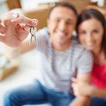 Schlüsseldienst Tipps: So vermeidet Ihr überteuerte Rechnungen