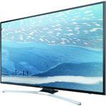 SAMSUNG UE65KU6099 – 65 Zoll UHD SMART TV statt 1.335€ für 999€