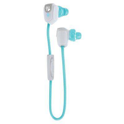 JBL Leap Wireless Bluetooth In Ear Kopfhörer für 29,99€ (statt neu 69€)   generalüberholt