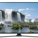 Samsung UE65J6299SUXZG – 65 Zoll Full HD Fernseher für 699€ (statt 1.038€)
