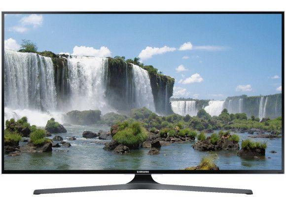 Samsung UE65J6299SUXZG   65 Zoll Full HD Fernseher für 699€ (statt 1.038€)