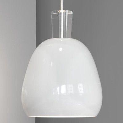 Nordlux SHAPE II Deckenlampe   E27 Sockel, 40 Watt ab 16,96€ (statt 43€)