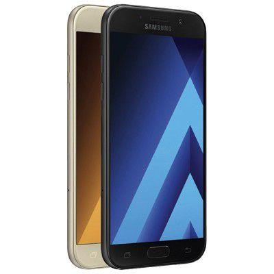 s l160035 e1487700537702 Samsung Galaxy A5 (2017)   5,2 Smartphone mit Android und 32 GB Speicher ab 305,92€ (statt 368€)