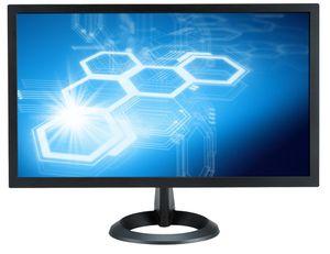 Medion AKOYA P54334   20,7 LED Monitor für 89,99€ (statt 120€)