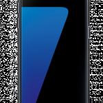 Mainz 05er M Tarif – Samsung Galaxy S7 für 99€ (statt 460€) + Vodafone Allnet-Flatrate mit 1,5 GB für 19,05 mtl.