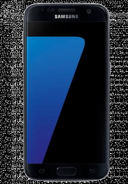 samsung galaxy s7 blackart5440d0 l Mainz 05er M Tarif   Samsung Galaxy S7 für 99€ (statt 460€) + Vodafone Allnet Flatrate mit 1,5 GB für 19,05 mtl.