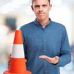 Kfz-Versicherung: Sonderkündigungsrecht im Dezember