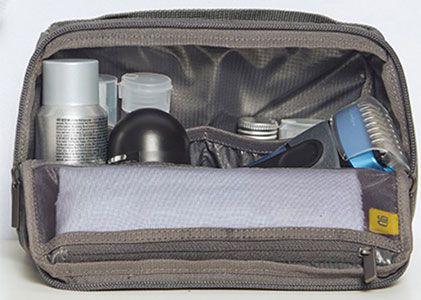 ta xo Xiaomi Traveling Bag für 7,96€