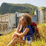 6 ÜN im 4*-Hotel im Trentino inkl.Vollpension & Wellness ab 219€ p.P.