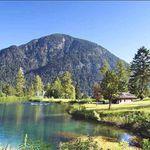 2 ÜN in Tirol inkl. HP, Wellness & Anwendung ab 169€ p.P.