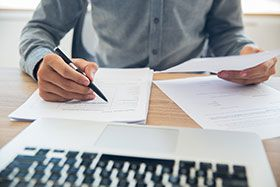 Kfz Versicherung: Sonderkündigungsrecht im Dezember