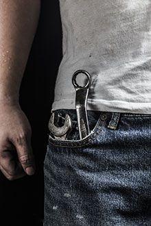 Ärger mit Reparaturdiensten vermeiden – so klappt es