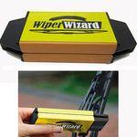 Wiper Wizard – Nie wieder stumpfe Wischerblätter für 2,69€