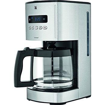 WMF Skyline Digital Kaffeemaschine ab 35€ (statt 55€)   eBay Plus