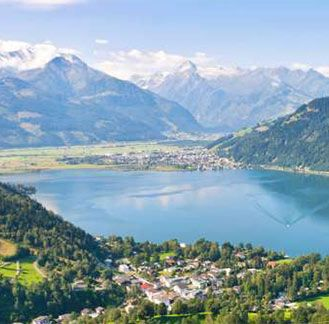 zell-am-see-th