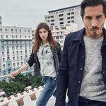 Wrangler Sale mit bis zu 70% Rabatt bei Vente Privee – z.B. Shirts ab 16,50€ oder Jeans ab 31,50€