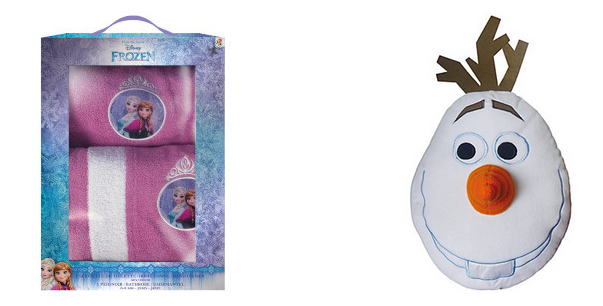 Disney Sale bei vente privee   viel Bettwäsche, Spiele & Spielzeug