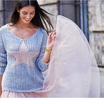 Numinou Sale mit bis zu 72% Rabatt bei Vente Privee – z.B. Kleider für 22,90€