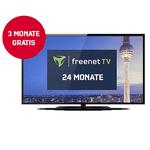 freenet TV (DVB-T2) für 5,75€ mtl. + Samsung Media Box Lite für 39,99€ – 3 Monate kostenlos + 10€ Amazon-Gutschein