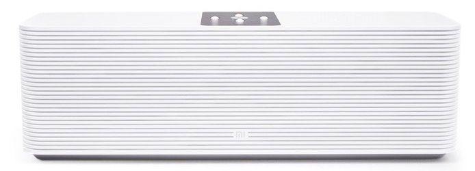 Xiaomi Mi Smart   Netzwerk Lautsprecher für 65,46€ (statt 85€)