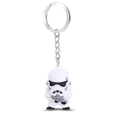 20170224101107 93835 Schlüsselanhänger im Stormtrooper Design für 0,09€