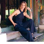Almatrichi Sale mit bis zu 75% Ersparnis bei Vente Privee – z.B. Kleider ab 35€